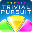 TRIVIAL PURSUIT & Friends APK