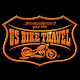 Download US Bike Travel For PC Windows and Mac