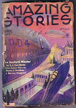 Photo: Amazing Stories 193504