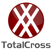 TotalCross Showcase