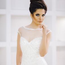 Wedding photographer Kamil Gadzhiev (KG31). Photo of 06.12.2014