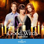 Good Witch - Spellbound