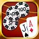 Blackjack Card Game apk