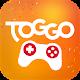 TOGGO Spiele