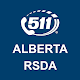 Download 511AB RSDA For PC Windows and Mac