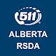511AB RSDA for PC Windows 10/8/7