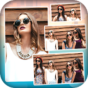 PicMix - Photo Collage Maker