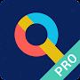 Quizio PRO Quiz game временно бесплатно
