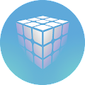 RubikOn - собрать кубик Рубика