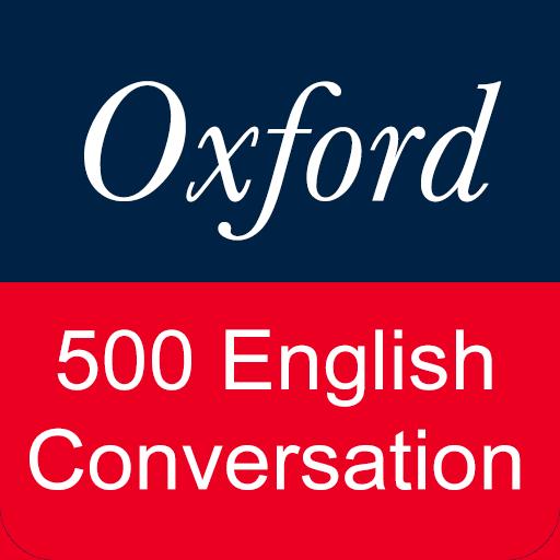 English Conversation Apps on Google Play