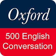 App English Conversation APK for Windows Phone