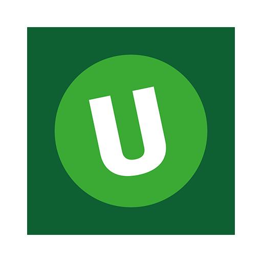 Unibet Paris Sportifs Icon