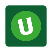 Unibet Paris Sportifs Icon