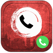 CSD Russian Dialer Theme HD