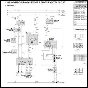 Use Electrical Wiring Diagram Screenshot Thumbnail