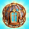 Dreamcage Escape icon