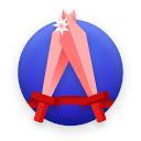 Adclash adblocker