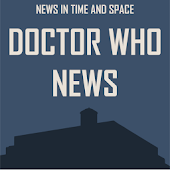 NITAS - Doctor Who News