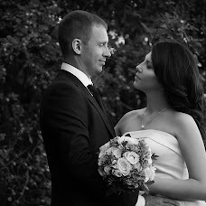 Wedding photographer Dmitriy Stupnikov (Irlander). Photo of 31.03.2017