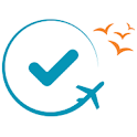 Yatra-  Flight Web Check-In icon