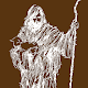 Download Vicaria de Pastoral Gdl For PC Windows and Mac