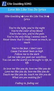 been on my mind lyrics: