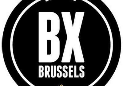 """Carla Kompany: """"BX Brussels est très important pour Vincent"""""""