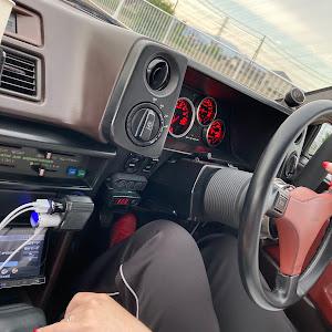 スプリンタートレノ AE86 AE86 GT-APEX 58年式のカスタム事例画像 lemoned_ae86さんの2021年06月13日09:44の投稿