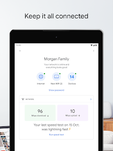 google home for For Pc In 2020 – Windows 10/8/7 And Mac – Free Download 9