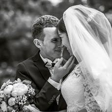 Wedding photographer oprea lucian (oprealucian). Photo of 19.01.2017