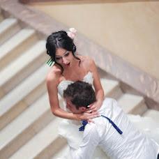 Wedding photographer Suren Khachatryan (DVstudio). Photo of 18.09.2014