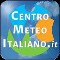 Meteo by Centro Meteo Italiano icon