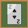 com.jjplaycardgames.big2