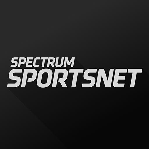 Spectrum Sportsnet Live Games Apps On Google Play