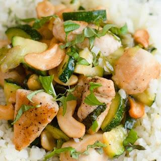 Seafood Stir Fry Sauce Recipes