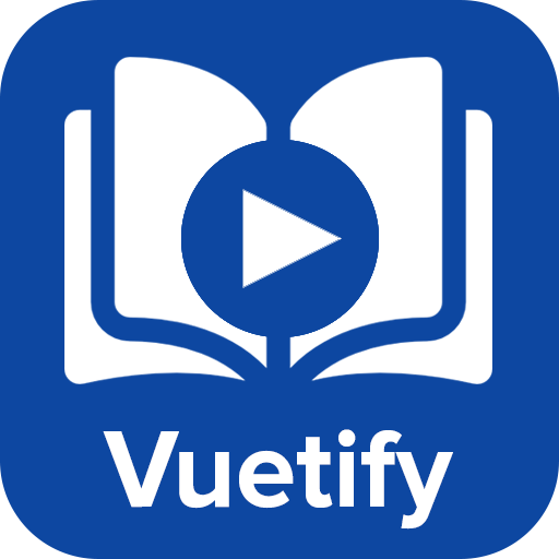 Learn Vuetify : Video Tutorials ‒ Applications sur Google Play