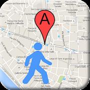 خريطة الشوارع