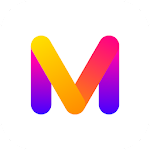 MV Master - Video Status Maker 1.6.2