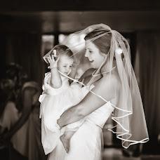 Wedding photographer Camilla Reynolds (camillareynolds). Photo of 28.08.2017