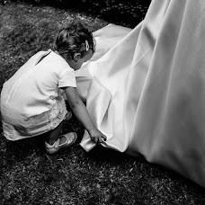 Свадебный фотограф Philippe Swiggers (swiggers). Фотография от 19.09.2016
