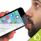 iMilk FREE - Drink phone-milk icon