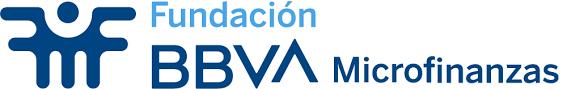 BBVA Microfinance Foundation
