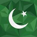 Pak E-Services icon