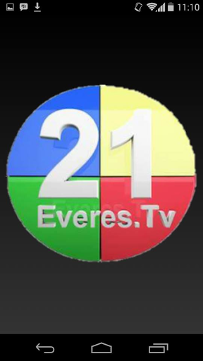 Everes TV