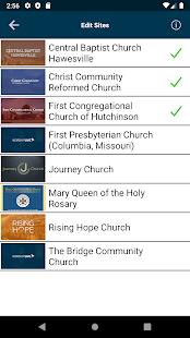 Download Worship Live TV For PC Windows and Mac apk screenshot 4