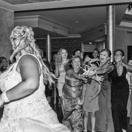 Wedding photographer Annalisa Contrino (contrino). Photo of 25.11.2015