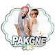 Download Pakgne For PC Windows and Mac