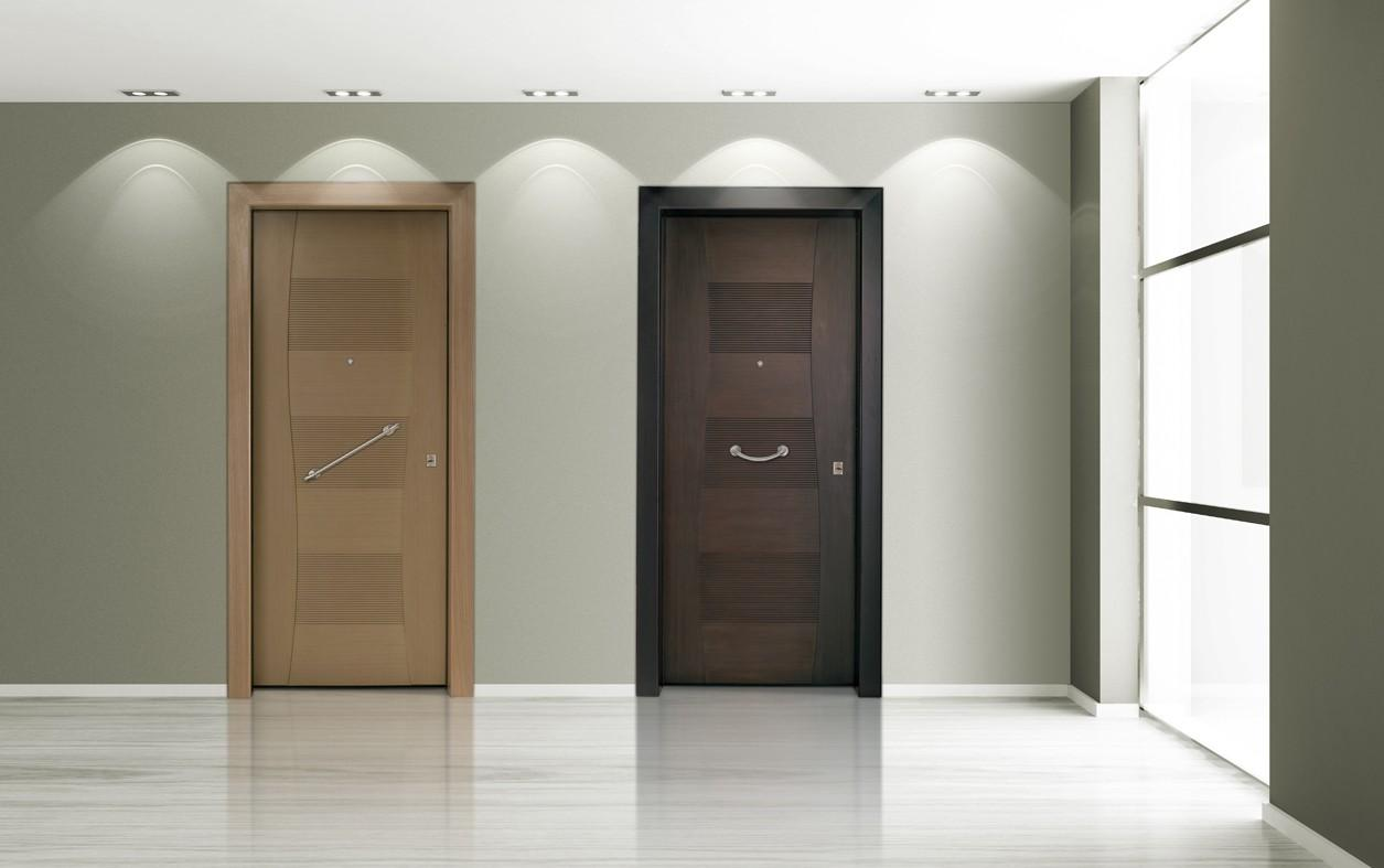 Minimalist house door android apps on google play for Minimalist door design