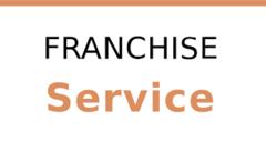 franchise-service-logo-toute-la-franchise