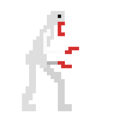 Hey.guys.i.just.too.lazy.to.make.SCP-173.so.this.is.my.first.sprite
